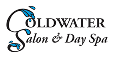Coldwater Salon and Day Spa